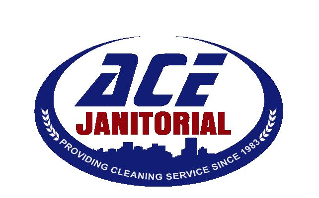 2015A Logo