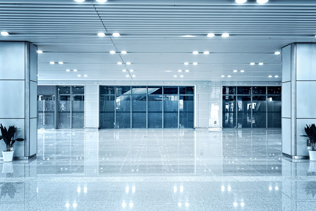 We specialize in cleaning commercial office and facilities. Throughout the years we have changed to stay up to date with the latest cleaning techniques and chemicals. Our goal is to refine the way we clean to provide the best cleaning services to all our customers.